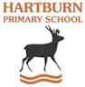 Hartburn After School Gymnastics