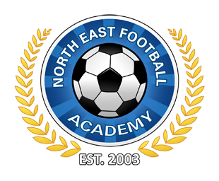 NEFA | Professional Sports Academy for The North East
