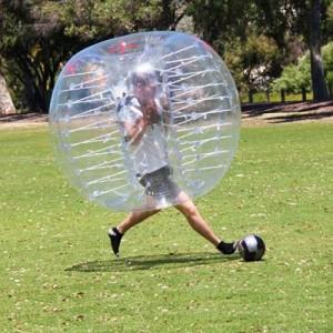 bubble-soccer111
