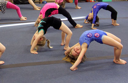 gymnastics_07