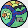 logo-fairfield-primary-school copy